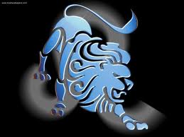 Leo – Astrology of the Soul