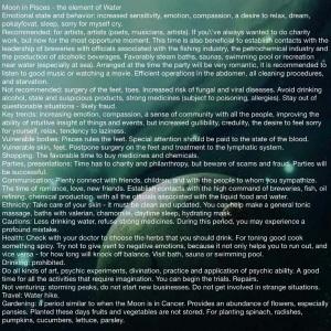jpgPISCES2